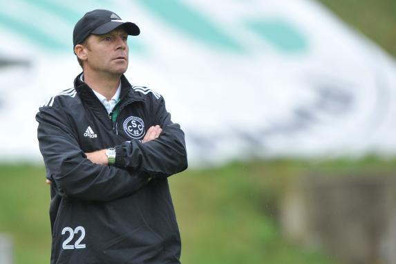 Trainer, Cronenberger SC, Markus Dönninghaus, Saison 2012/13, Oberliga Niederrhein, Trainer, Cronenberger SC, Markus Dönninghaus, Saison 2012/13, Oberliga Niederrhein