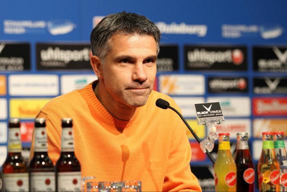 msv duisburg, 2. Bundesliga, Zebras, Gino Lettieri, Saison 2015/16, msv duisburg, 2. Bundesliga, Zebras, Gino Lettieri, Saison 2015/16
