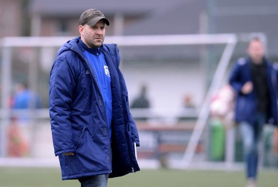 Marco Guglielmi, BW Mintard, Saison 2014/15, Marco Guglielmi, BW Mintard, Saison 2014/15