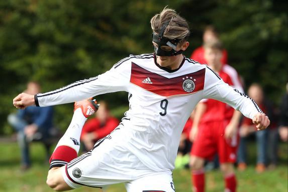 Schalke: Reese oder Avdijaj sollen in der Bundesliga stürmen