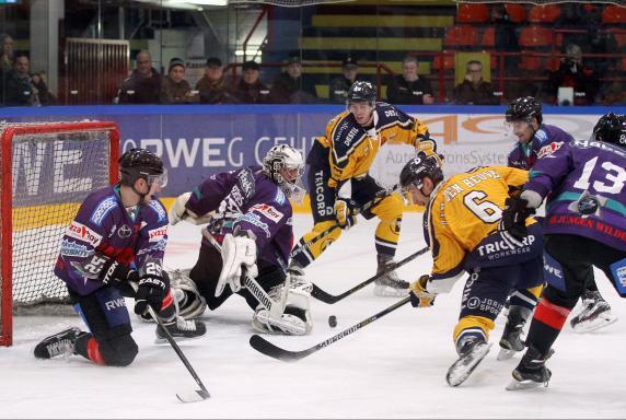 eishockey oberliga nord live stream