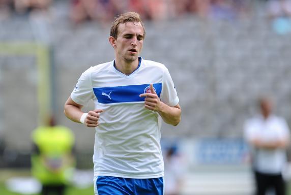 Wuppertaler SV, Dirk Jasmund, Oberliga Niederrhein, Saison 2014/15, Wuppertaler SV, Dirk Jasmund, Oberliga Niederrhein, Saison 2014/15