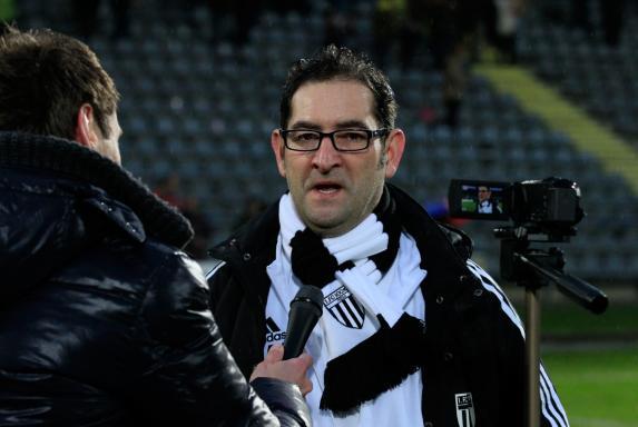 Trainer, 1. FC Bocholt, Manuel Jara, Saison 2015/16, Trainer, 1. FC Bocholt, Manuel Jara, Saison 2015/16