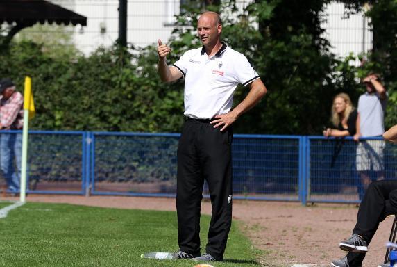 Arie van Lent, Saison 2015/2016, VFL Borussia Mönchengladbach U19, Arie van Lent, Saison 2015/2016, VFL Borussia Mönchengladbach U19