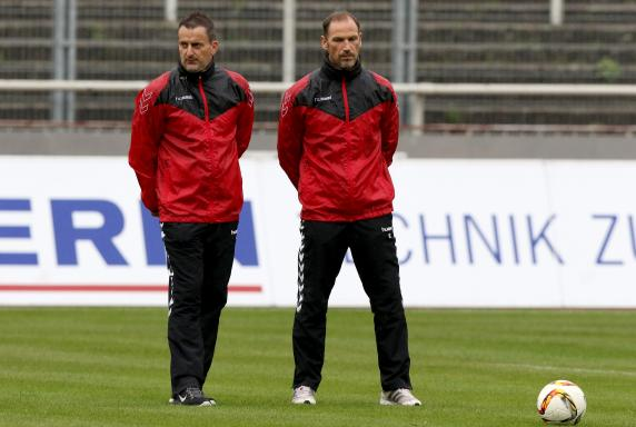 Andreas Zimmermann, Andreas Zimmermann