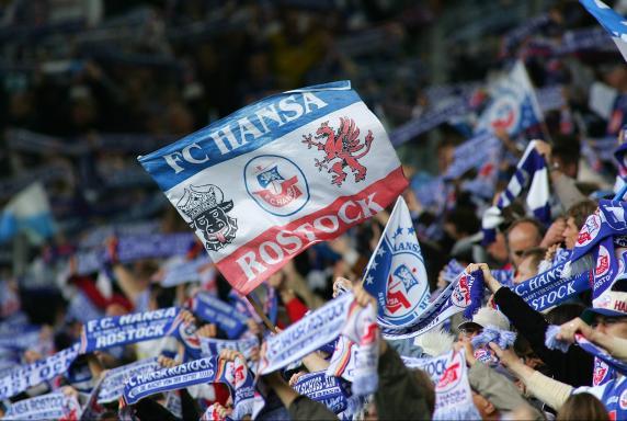 Fans, Hansa Rostock, Rostock_Fans, Fans, Hansa Rostock, Rostock_Fans
