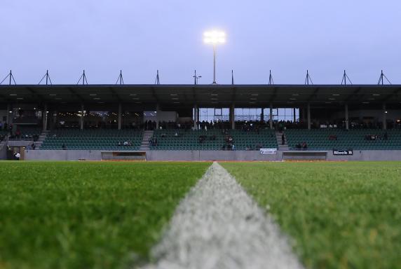 fußball, Symbol, SV Rödinghausen, Saison 2014/15, Häcker Wiehenstadion, fußball, Symbol, SV Rödinghausen, Saison 2014/15, Häcker Wiehenstadion