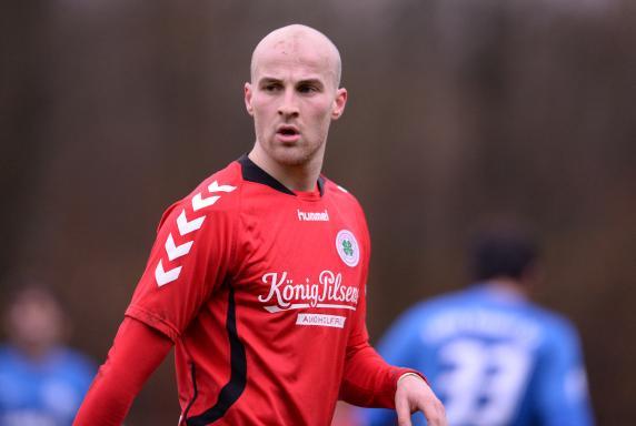 RWO, Regionalliga West, Sebastian Mützel, Saison 2013/14, RWO, Regionalliga West, Sebastian Mützel, Saison 2013/14