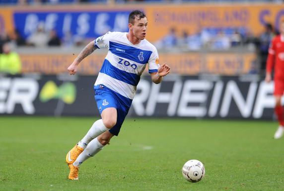 msv duisburg, 3. Liga, Kevin Scheidhauer, Saison 2014/15, msv duisburg, 3. Liga, Kevin Scheidhauer, Saison 2014/15