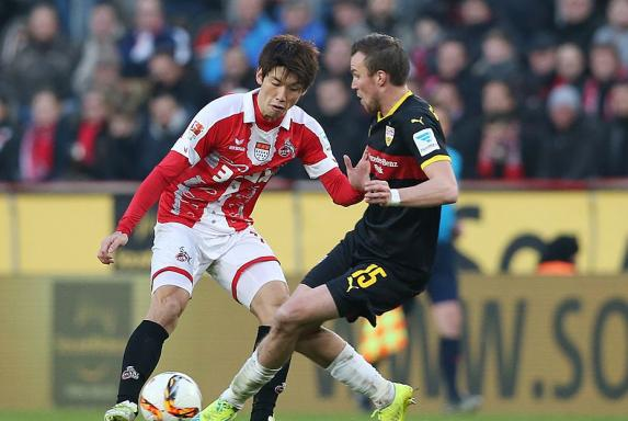 Bundesliga: Große Transferoffensive bleibt bislang aus