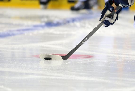 Eishockey, Schlittschuh, Symbol, Eishockey, Schlittschuh, Symbol