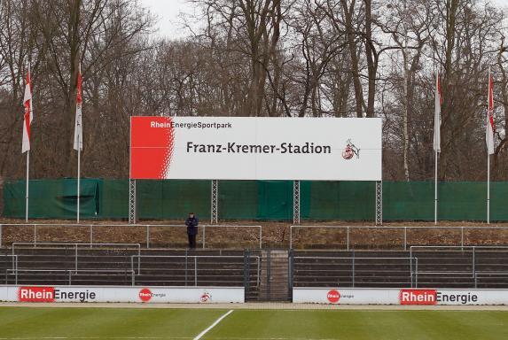 stadion, 1. FC Köln, Energie, Franz, Trainingsplatz, Franz-Kremer-Stadion, Franz Kremer stadion, Kremer, FC Köln, Geißbockheim, Rhein, Sportpark, Rein-Energie Sportpark, Rhein Energie Sportpark, Rhein-Energie-Sportpark, stadion, 1. FC Köln, Energie, Franz