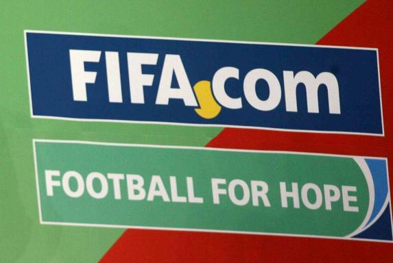FIFA, Jack Warner