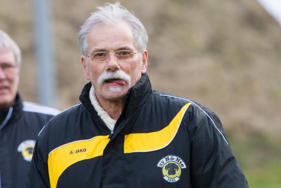 SV Hönnepel-Niedermörmter, Georg Mewes, Saison 2013 / 2014, Mewes, Hönie, SV Hönnepel-Niedermörmter, Georg Mewes, Saison 2013 / 2014, Mewes, Hönie