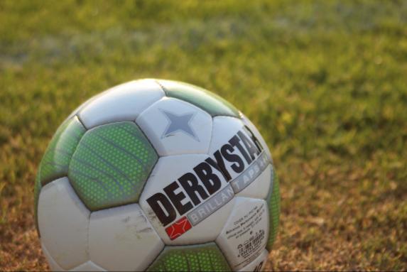 allgemein, fußball, Derbystar, Symbolbild, Symbol, allgemein, fußball, Derbystar, Symbolbild, Symbol