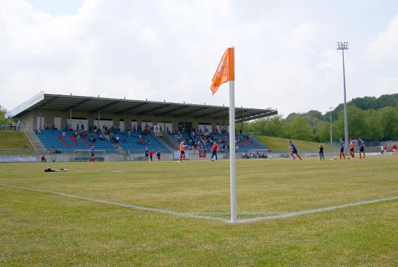 stadion, 1.FC Kleve, spieler, Saison 2014/2015, stadion, 1.FC Kleve, spieler, Saison 2014/2015