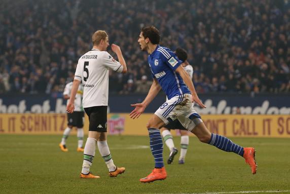 Jubel, Schalke 04, fc schalke 04, Jubel, Schalke 04, fc schalke 04