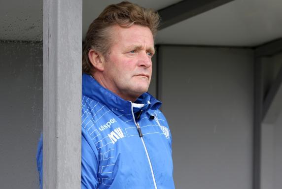 MSV, Manfred Wölpper, MSV II, Wölpper, Saison 2014 / 2015, MSV, Manfred Wölpper, MSV II, Wölpper, Saison 2014 / 2015