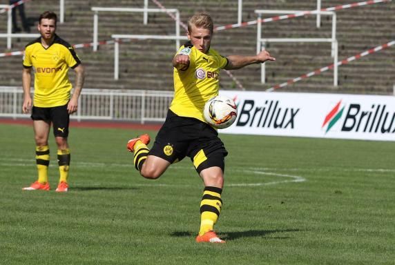 Philipp Hanke, Philipp Hanke
