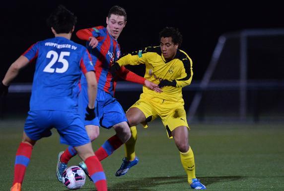 WSV U19: Brinkmann hat neues Leben eingehaucht