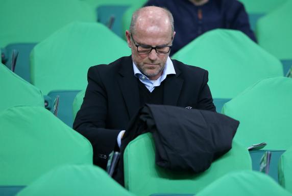 1. Bundesliga, Thomas Schaaf, Saison 2015/16, 1. Bundesliga, Thomas Schaaf, Saison 2015/16