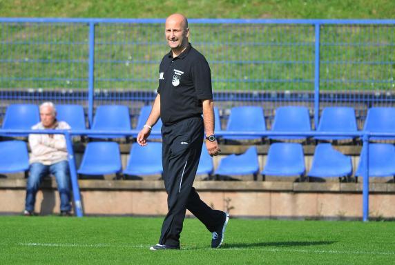 Trainer, nrw-liga, SV Westfalia Rhynern, Björn Mehnert, Saison 2011/12, Trainer, nrw-liga, SV Westfalia Rhynern, Björn Mehnert, Saison 2011/12