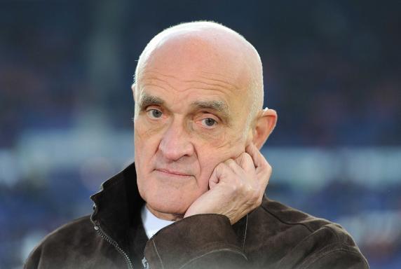 Hannover 96, Martin Kind, Saison 2013/2014, Hannover 96, Martin Kind, Saison 2013/2014
