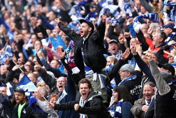 msv duisburg, MSV-Fans, MSV - Kiel, msv duisburg, MSV-Fans, MSV - Kiel
