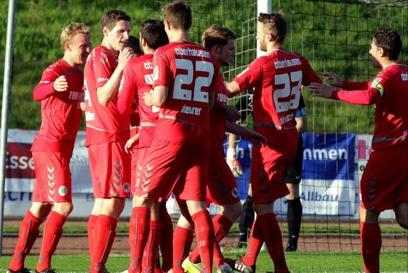 RWO: Kleeblätter wollen Derbysieg für die Fans