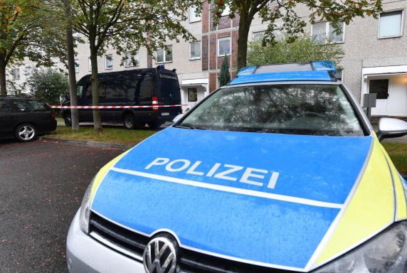 Kreisliga Bochum: 78-jähriger Schiedsrichter attackiert