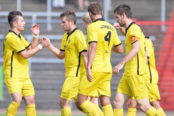 OL NR: Homberg freut sich auf Highlight in Uerdingen ...