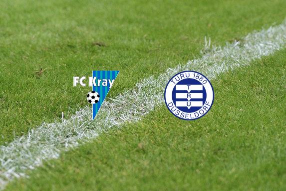 OL NR: TuRU will weiter Boden gutmachen   Fußball ...