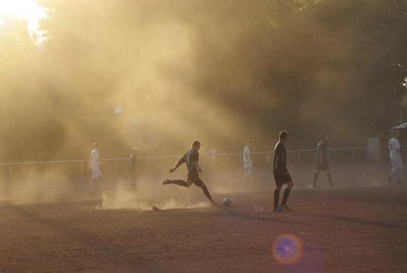 Neue Facebook-Seite: RevierSport bei den Amateuren