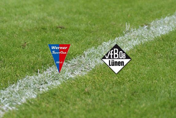BL W 8: Setzt Werner SC den Trend fort?