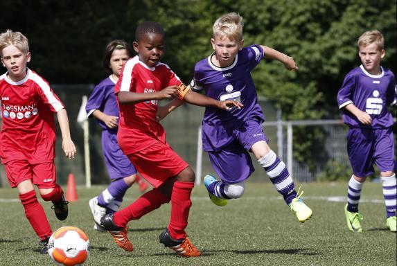 Jugend, Junioren, Emscher Junior Cup, Jugend, Junioren, Emscher Junior Cup