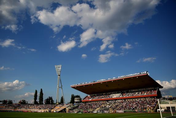 berlin, BFC Dynamo, Dynamo Berlin, berlin, BFC Dynamo, Dynamo Berlin