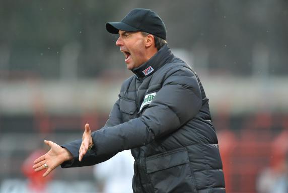 Trainer, Marc Fascher, Saison 2011/12, Trainer, Marc Fascher, Saison 2011/12