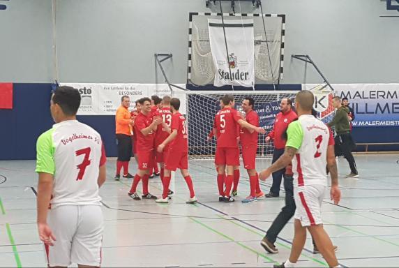 halle, Halle Essen, NK Croatia Essen, NK Croatia, Croatia, halle, Halle Essen, NK Croatia Essen, NK Croatia, Croatia