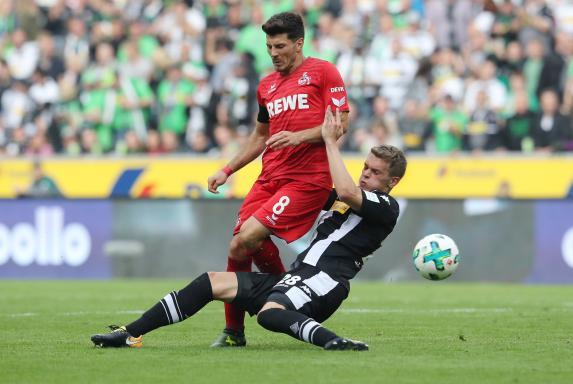 köln gladbach derby