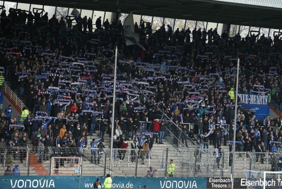 VfL-Fans, VfL-Fans