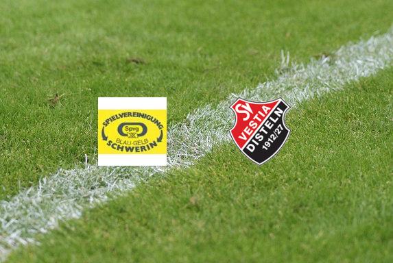 BL W 9: Niederlage in letzter Minute für BG Schwerin