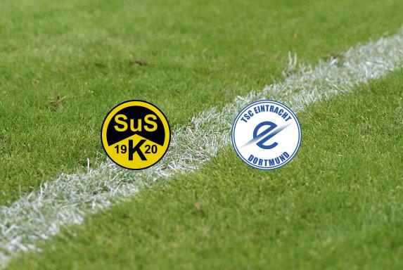 BL W 8: Herbe Schlappe für Dortmund