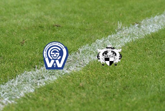 OL NR: Weber sichert VfB 03 den Auswärtserfolg
