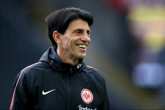 1. Liga: Expertentipp mit Bruno Hübner (Frankfurt-Manager)