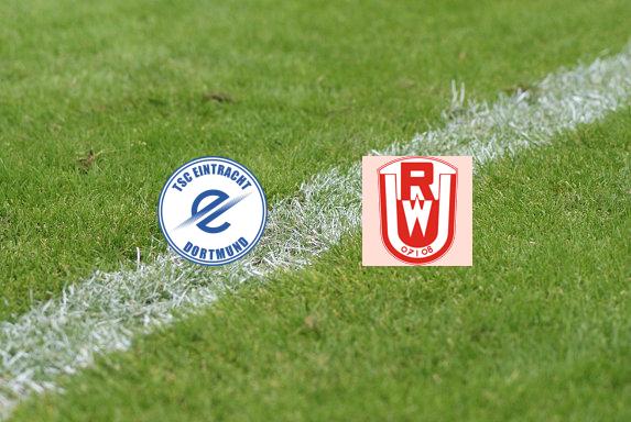 BL W 8: Eintracht erzwingt das Remis gegen RWU