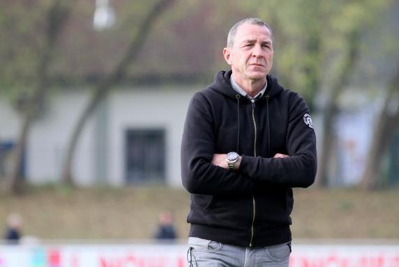 TuRU Düsseldorf: Ludenberg weg – Frank Zilles kehrt zurück