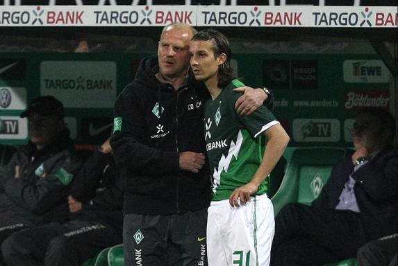 Vogelheim landet Transfercoup: Ex-Bundesligaspieler kommt!