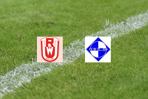 BL W 8: Dorstfeld erfolgreich bei Unna
