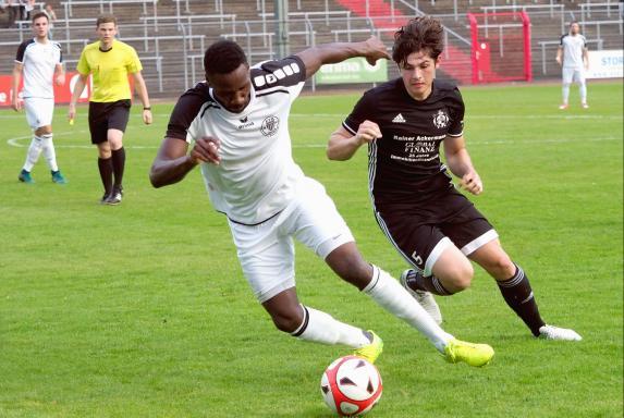 VfB Hilden: Ex-ETB-Spieler findet neuen Verein
