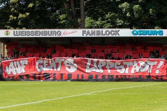 Fans, SV Lippstadt 08, Fans, SV Lippstadt 08